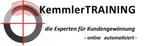KemmlerTRAINING
