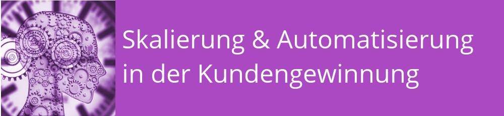 kemmlertraining-wiki
